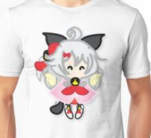 Mini Chibi Cupid Unisex T-Shirt