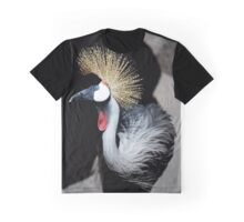 fascinating creature Graphic T-Shirt