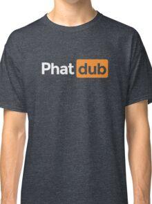 phat dub Classic T-Shirt