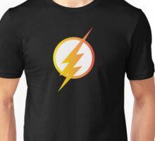 Flash T-Shirt Unisex T-Shirt