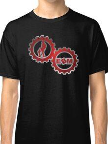 EBM Logo Classic T-Shirt