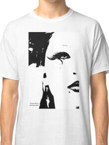 Sumi-iro Classic T-Shirt