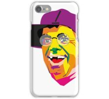 Jerry Lewis iPhone Case/Skin