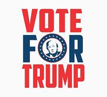 Vote for Trump Unisex T-Shirt