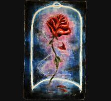 Magical Rose Unisex T-Shirt