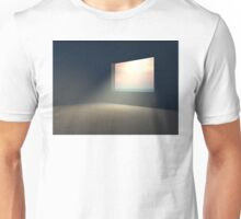 Fresh Air Unisex T-Shirt
