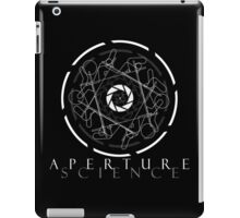 You Monster iPad Case/Skin