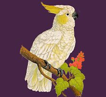 TIR-Cockatoo Unisex T-Shirt