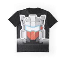 Rewind Graphic T-Shirt