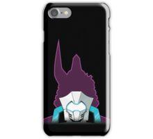 Tailgate - Conjunx Endura Edition iPhone Case/Skin