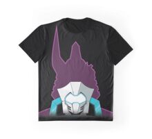 Tailgate - Conjunx Endura Edition Graphic T-Shirt