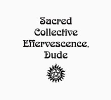 sacred collective Unisex T-Shirt