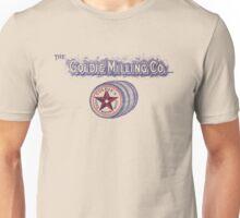 Goldie Mill Logo Unisex T-Shirt