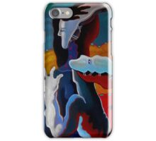 """""""Stay"""" iPhone Case/Skin"""