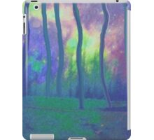 For the love of Vincent iPad Case/Skin