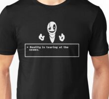 Ghaster Fight  Unisex T-Shirt