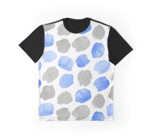 Color steps Graphic T-Shirt