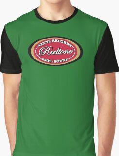 Vintage Reeltone Graphic T-Shirt