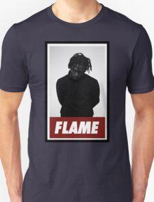 Travis scott [4K] T-Shirt