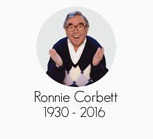 Ronnie Corbett Tribute Unisex T-Shirt