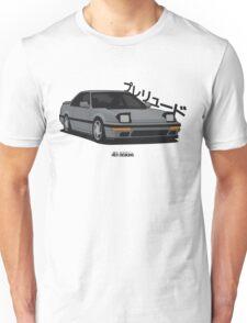 Prelude Unisex T-Shirt