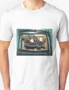 Artwork Unisex T-Shirt