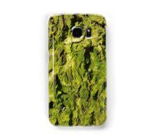 Wood 3 Samsung Galaxy Case/Skin