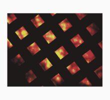 Sun Cubes One Piece - Long Sleeve