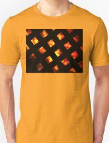 Sun Cubes T-Shirt