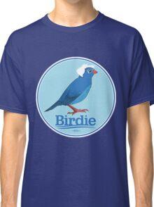 Bird of Bernie 2016 Classic T-Shirt