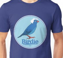 Bird of Bernie 2016 Unisex T-Shirt