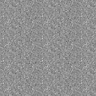 White Noise by Benedikt Amrhein