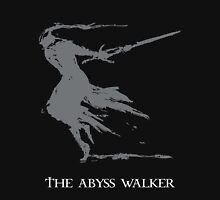 The Abyss Walker Unisex T-Shirt