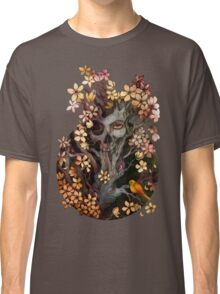 Orange Bird Classic T-Shirt