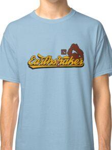 EARTHSHAKER Dota, Dota 2 Shirts Classic T-Shirt
