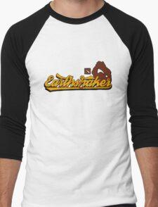 EARTHSHAKER Dota, Dota 2 Shirts Men's Baseball ¾ T-Shirt