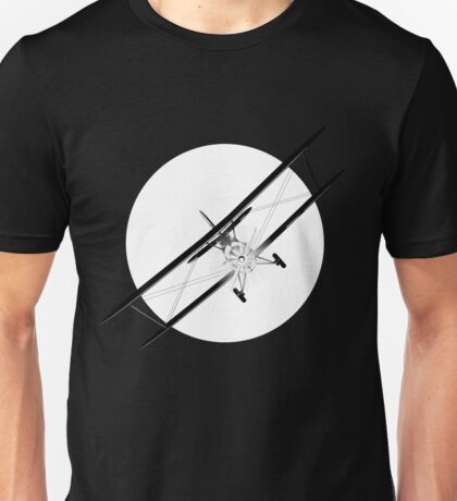 Out of the sun Unisex T-Shirt