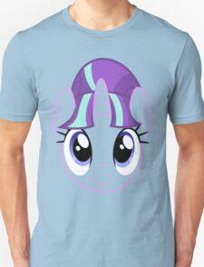 Starlight Glimmer - Head Design T-Shirt