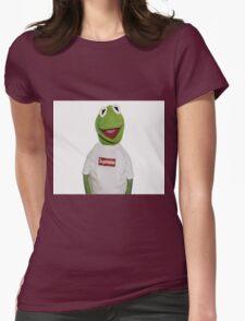 Supreme Kermit T-Shirt