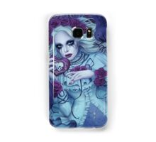 Promise of Unity Samsung Galaxy Case/Skin