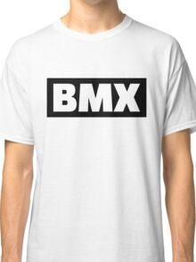 BMX Classic T-Shirt