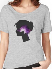 The Doxie Within Women's Relaxed Fit T-Shirt