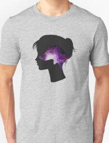 The Doxie Within Unisex T-Shirt