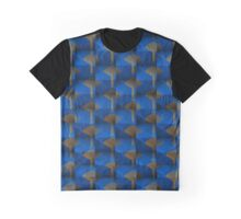 3d Vector 7 Graphic T-Shirt