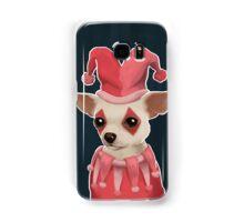 chihuahua Samsung Galaxy Case/Skin