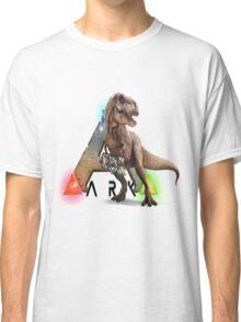 Ark T-rex Classic T-Shirt
