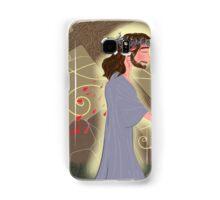 Good Friday Samsung Galaxy Case/Skin