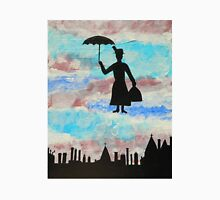 Mary Poppin's Unisex T-Shirt
