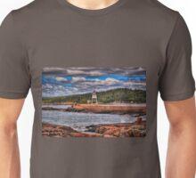 Grand Marais  Unisex T-Shirt