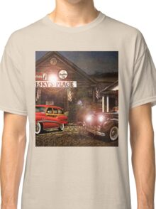 Pesky's Place Classic T-Shirt